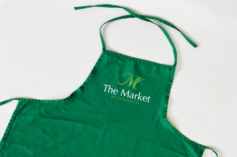 market1.1
