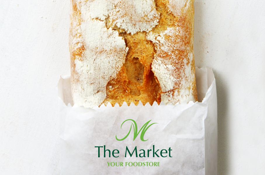 the-market2_bread