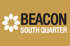 Visit our new office at Beacon South Quarter